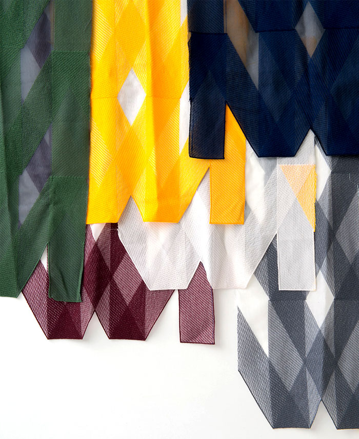 bouroullec curtain collections kvadrat 4