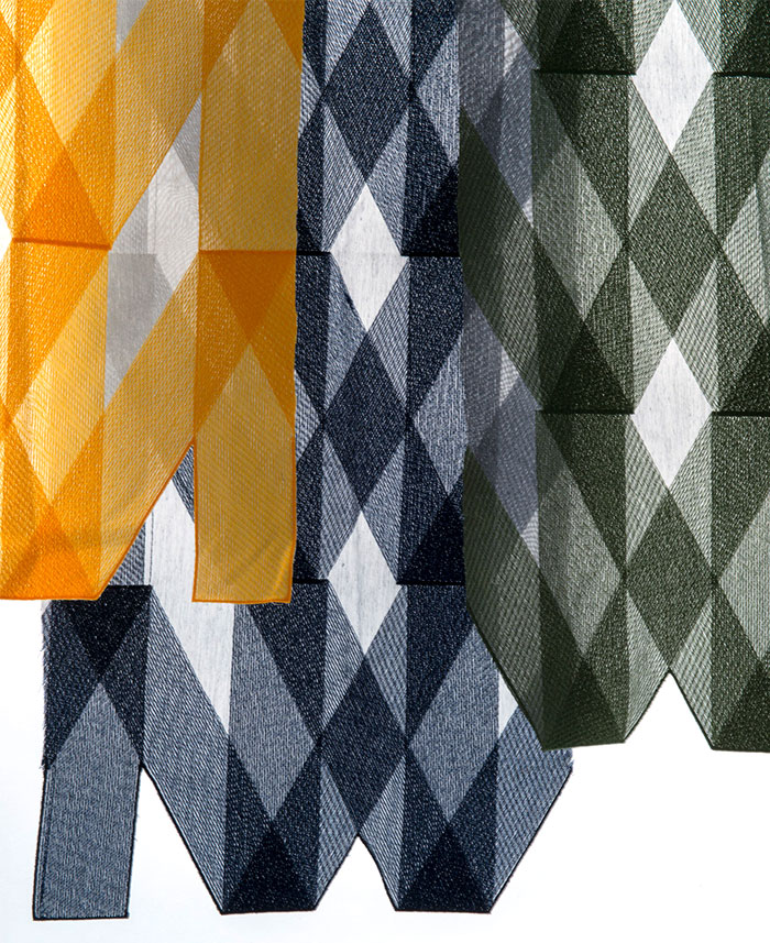 bouroullec curtain collections kvadrat