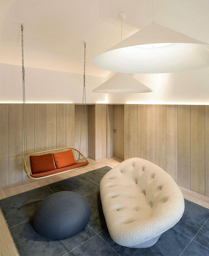 claesson koivisto rune interiors residential beijing 11
