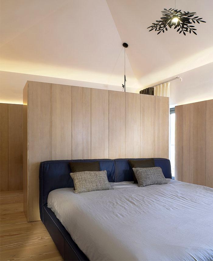 claesson koivisto rune interiors residential beijing 13