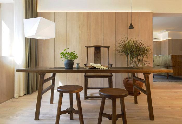 claesson koivisto rune interiors residential beijing 3