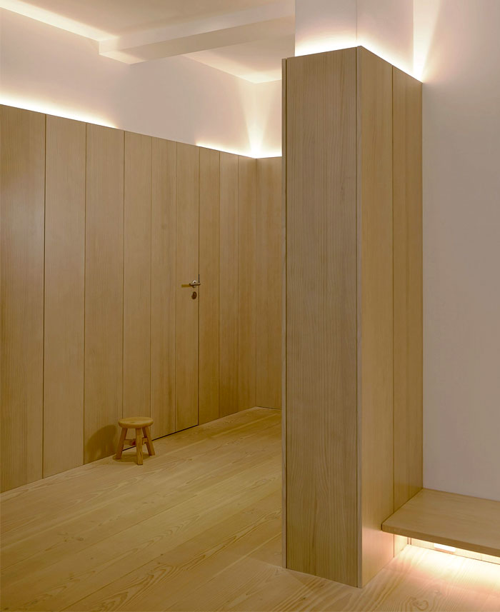 claesson koivisto rune interiors residential beijing 5