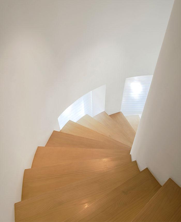 claesson koivisto rune interiors residential beijing 8