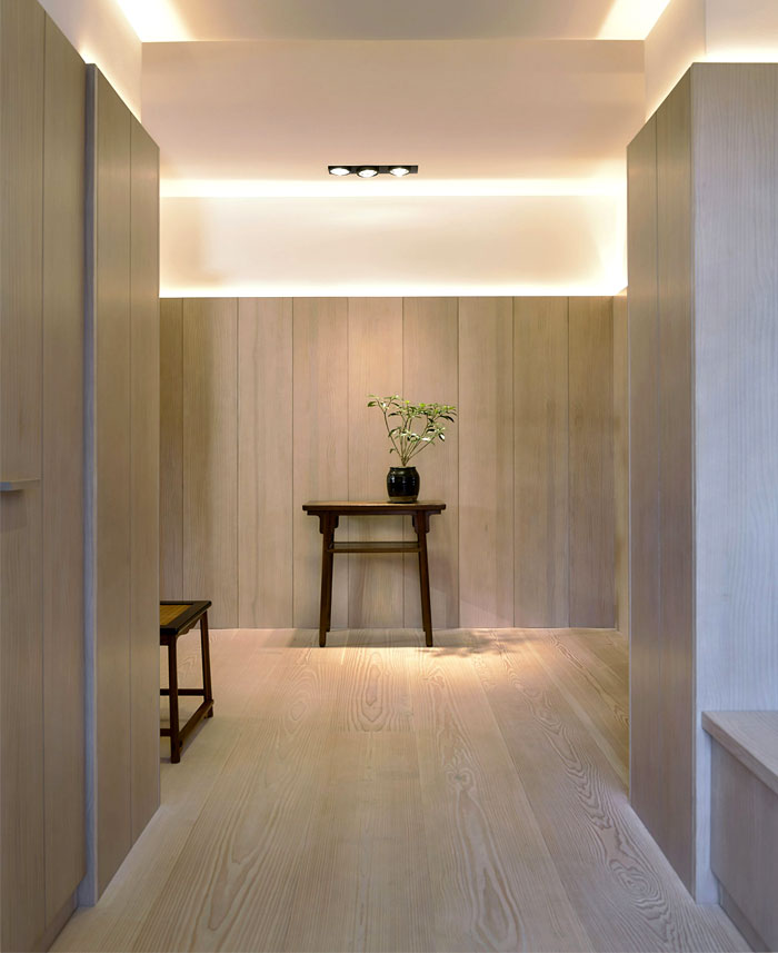 claesson koivisto rune interiors residential beijing 9