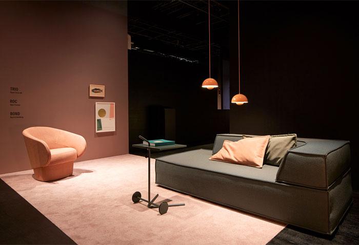 cor trio sofa bed 1