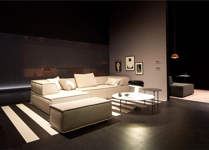 cor trio sofa bed 2