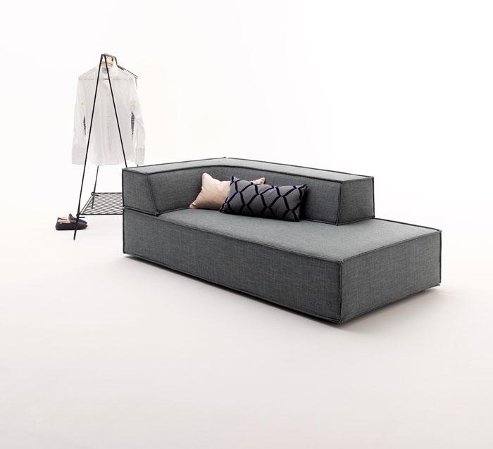cor trio sofa bed 5
