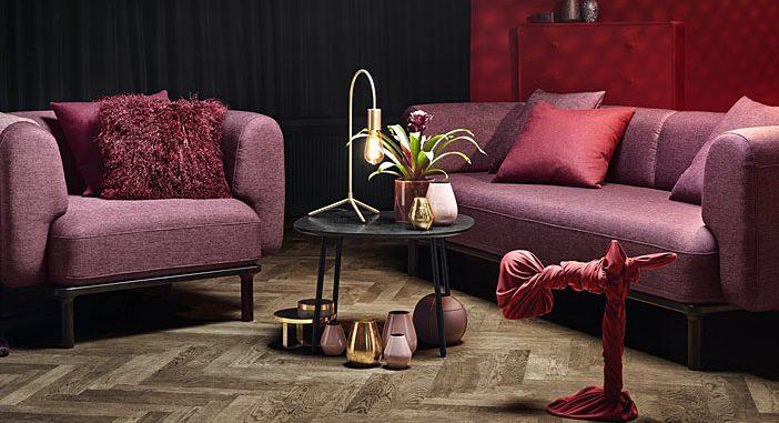 furniture design trends 2019 702x381