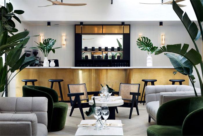 hotel haus liberty design chelsea 13