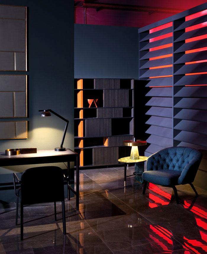 Interior Design Trends To Watch For In 2019 Interiorzine