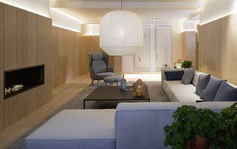 interiors residential beijing 338x212