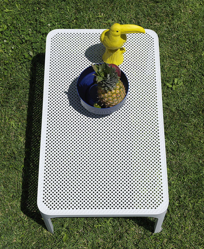 nardi outdoor net relax 2
