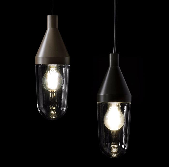 niwa lamp christophe pillet 4