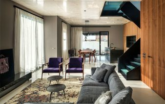 old house io architects 338x212