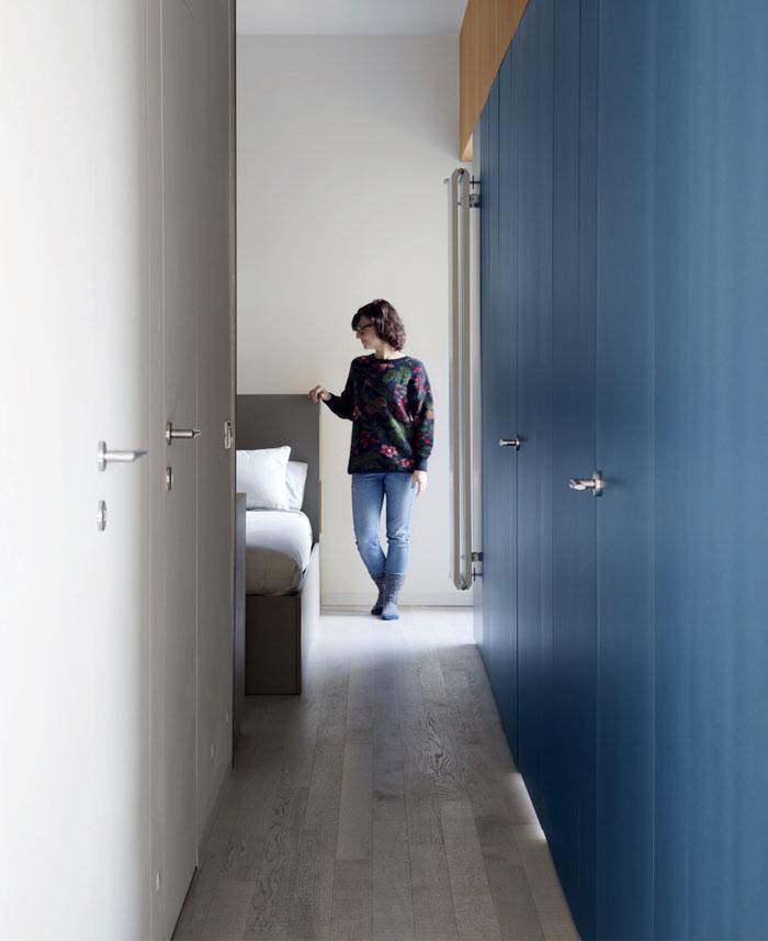 studio gosplan renovated flat 11