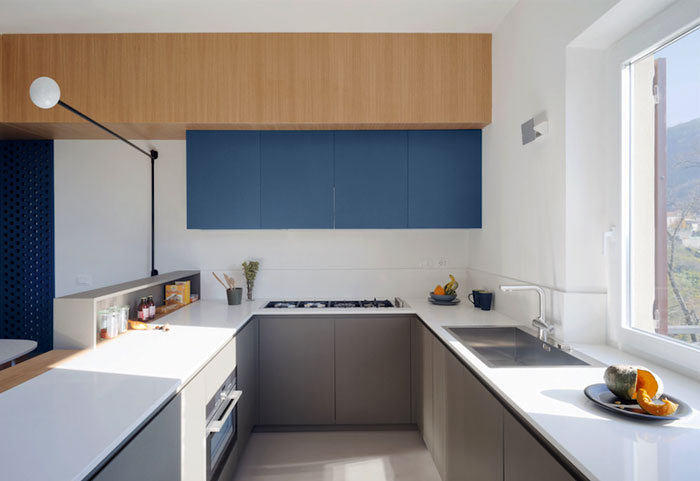studio gosplan renovated flat 3