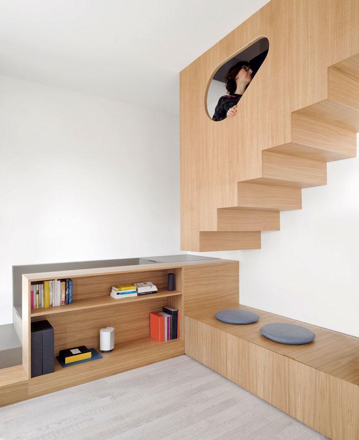 studio gosplan renovated flat 5