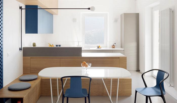 studio gosplan renovated flat 7