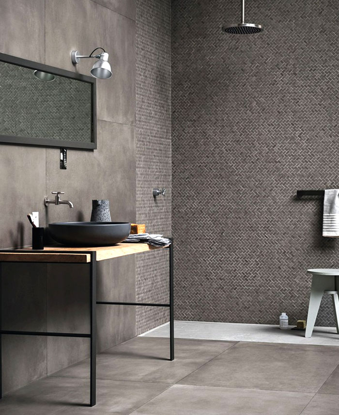 bathroom interior design trends 2019