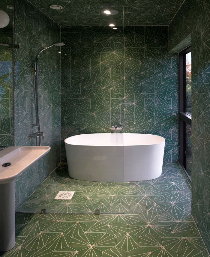 Tile Trends 2020.Bathroom Trends 2019 2020 Designs Colors And Tile Ideas