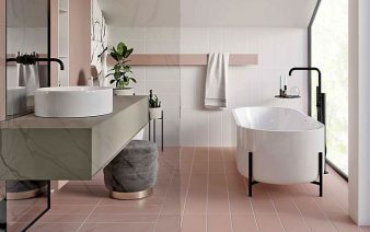 bathroom trends interiorzine 338x212