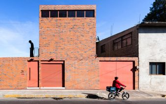 dosa studio brick house 338x212
