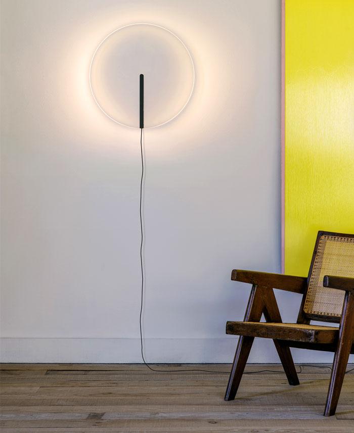 guise led lamp stefan diez 9