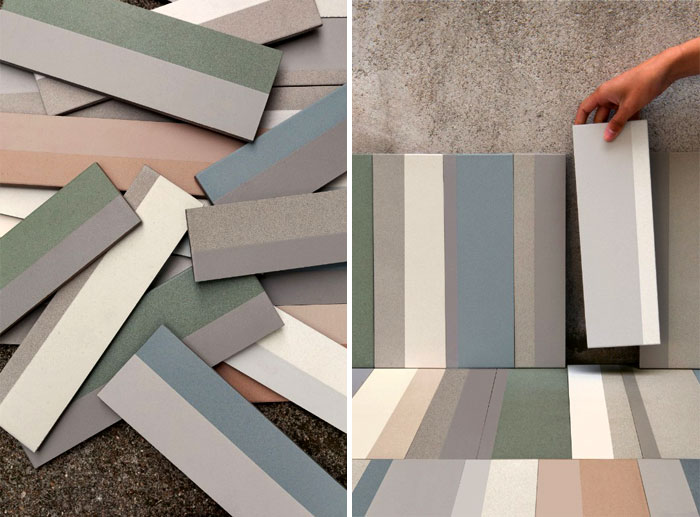 Bathroom Trends 2019 2020 Designs Colors And Tile Ideas
