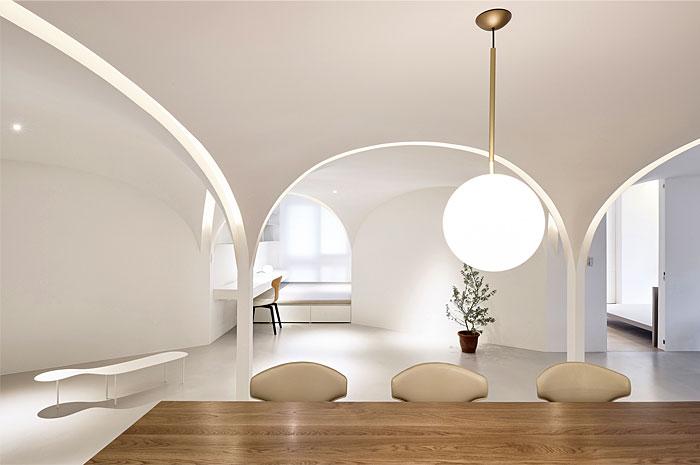 Interiorzine.com & Zen Inspired Interior Decor - InteriorZine