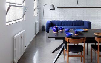 nicholas szczepaniak architects 338x212