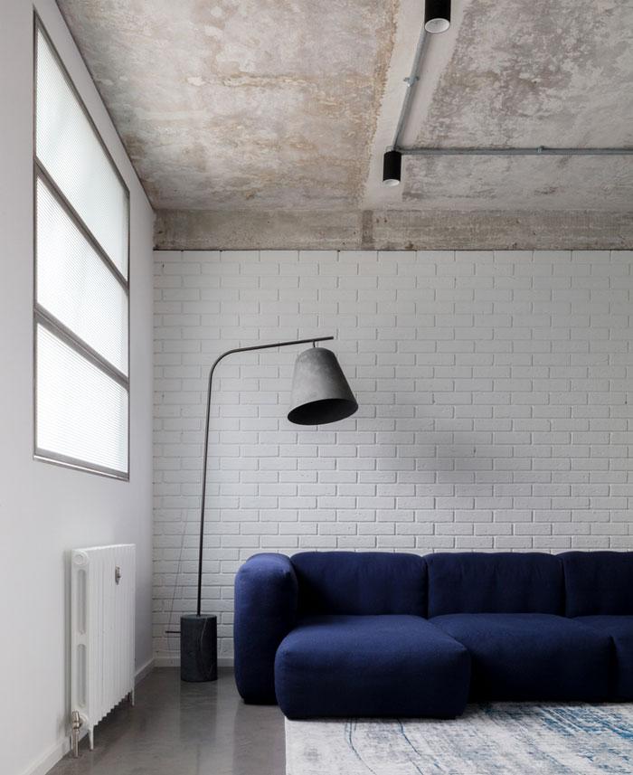 nicholas szczepaniak architects london house extension 11