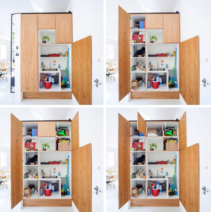 one bedroom apartment vao 9