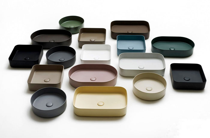popular bathroom ceramic colours 1