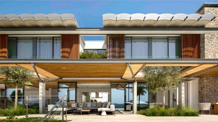 resort style home mallorca 12