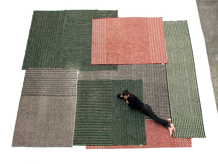 blur rug bouroullec 5