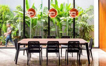 brazilian luxury home 338x212