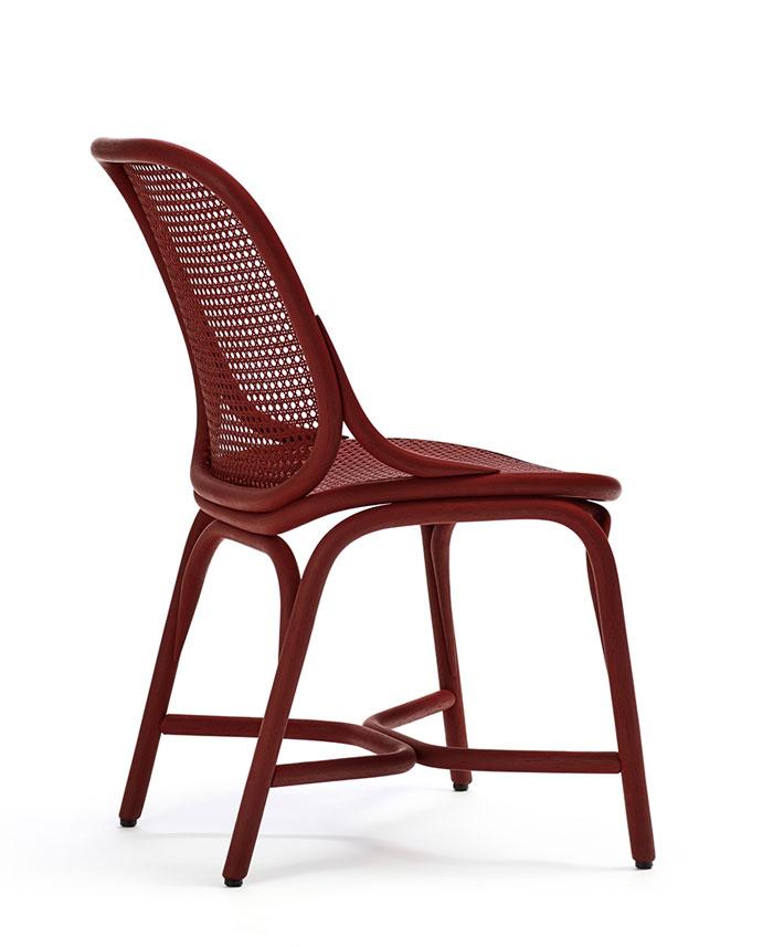 jaime hayon frames chairs 4