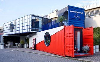 laminam containerwerk 338x212