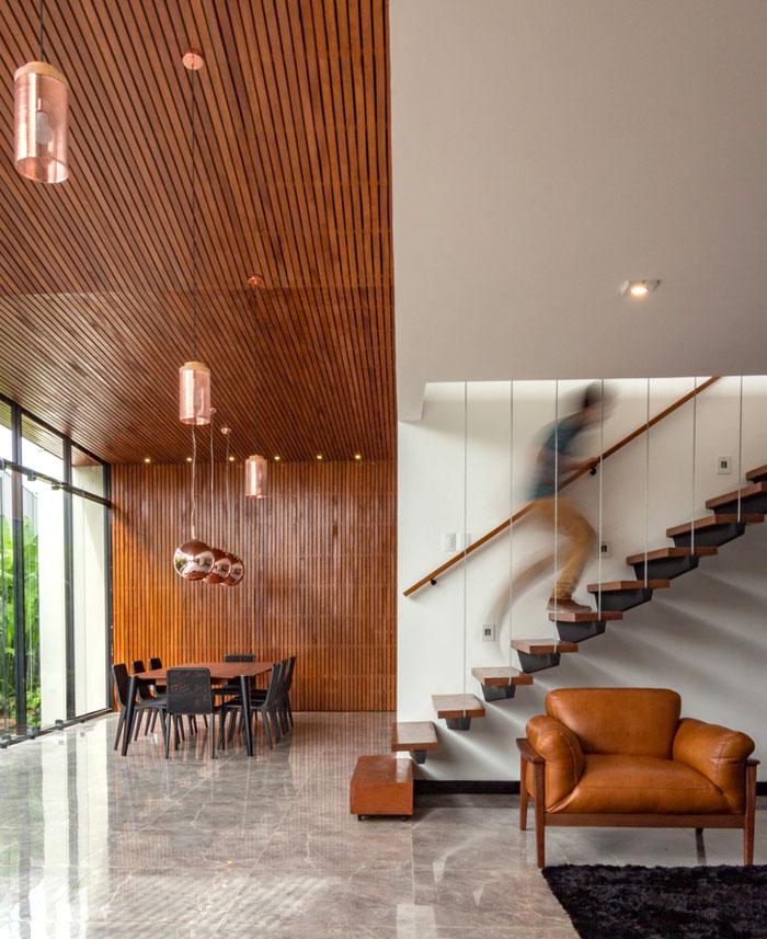 modern brazilian luxury home 1