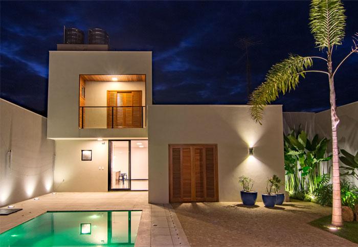 modern brazilian luxury home 11