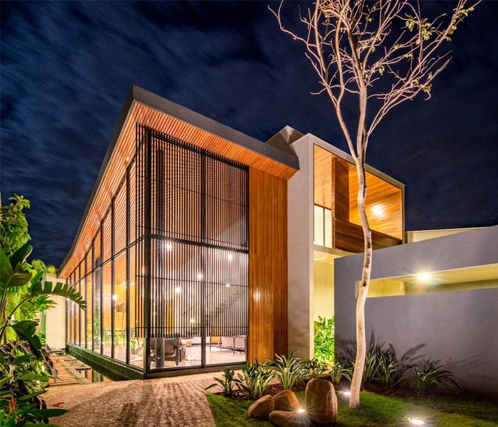 modern brazilian luxury home 12