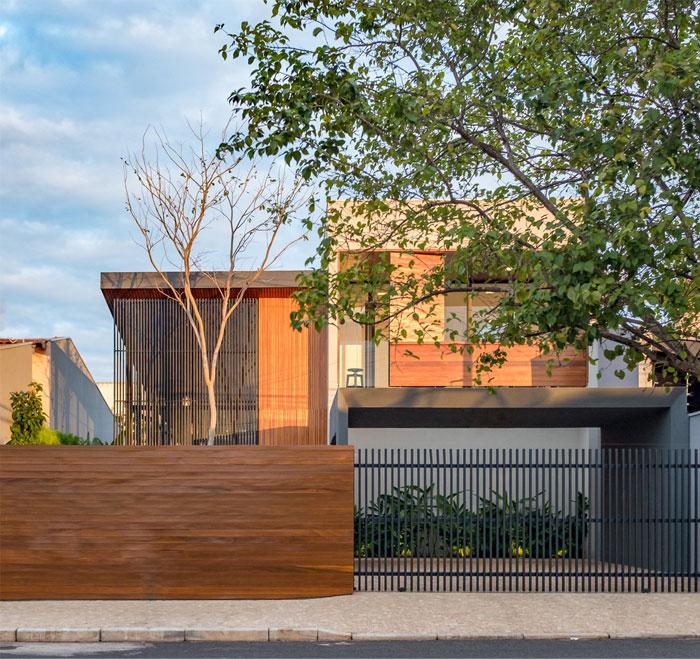 modern brazilian luxury home 13