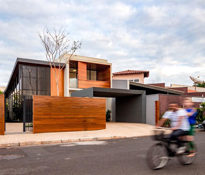 modern brazilian luxury home 14