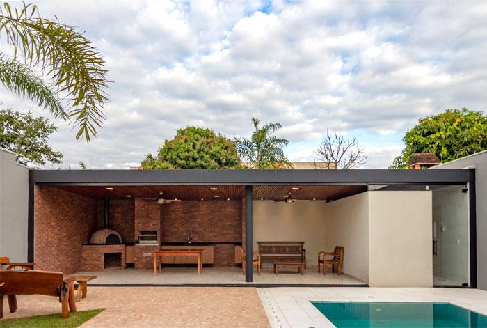 modern brazilian luxury home 18