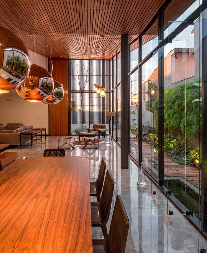 modern brazilian luxury home 2