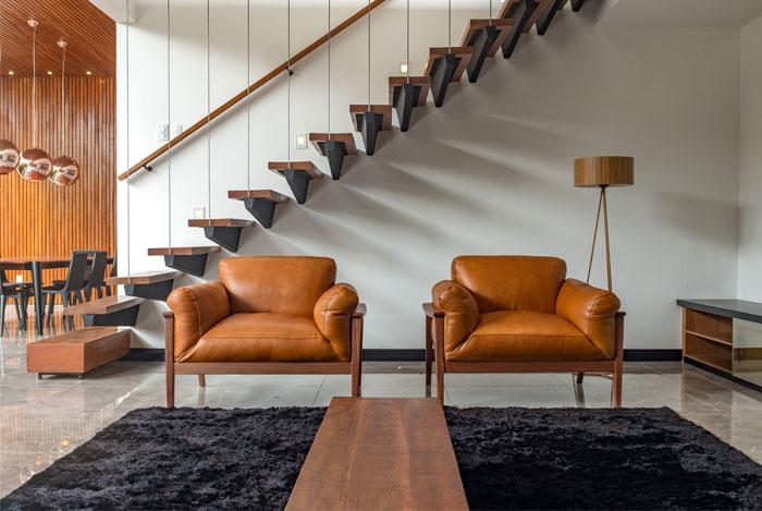 modern brazilian luxury home 20