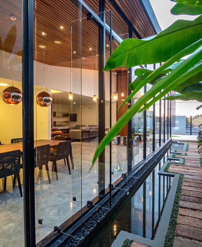 modern brazilian luxury home 22
