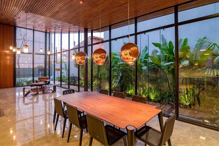 modern brazilian luxury home 3