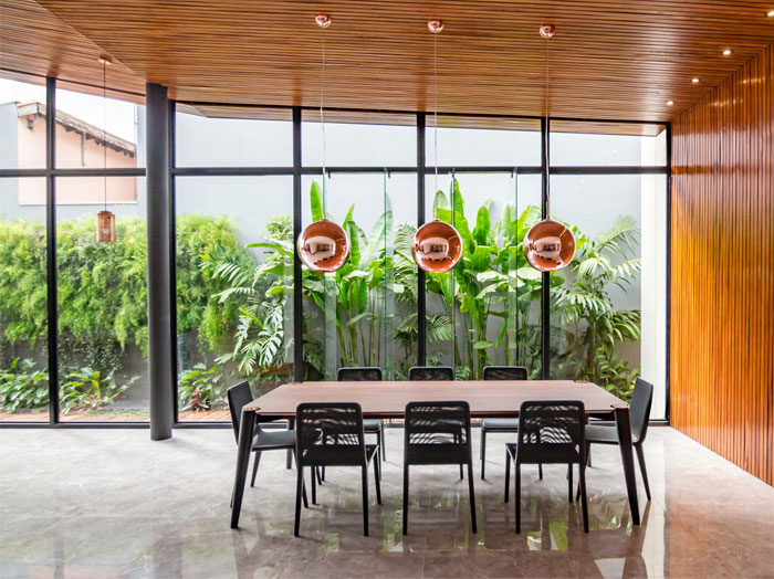 modern brazilian luxury home 4