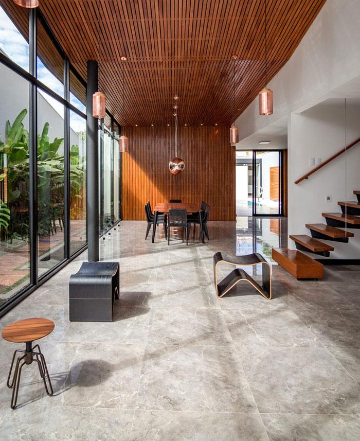 modern brazilian luxury home 5